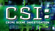 Frases de #CSI #SeriesPoliciais #Seriados