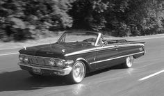 View Mercury Comet+Front Driver Side - Photo 9178931 from Flowmaster 1963 Mercury Comet Edsel Ford, Lincoln Mercury, Premium Brands, Ford Motor Company, General Motors, Mustangs, Buick, Ford Mustang, Cars And Motorcycles