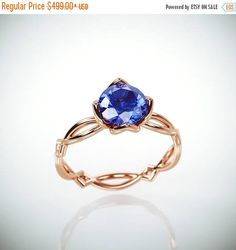 Hey, I found this really awesome Etsy listing at https://www.etsy.com/il-en/listing/540133895/sale-christmas-in-july-14k-rose-gold