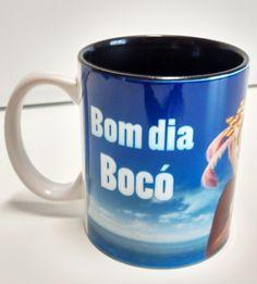 www.tadebrinqs.com.br
