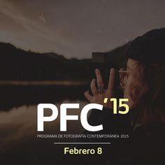 #FototecaNL abre sus puertas a los artistas del PFC15 para que se acerquen a ti. Conoce sus historias este febrero!  La siguiente sesión es el próximo miércoles 8 en la Nave Uno.  [19:30h . Entrada libre] #EstoEsCONARTE