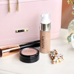 Adorn Liquid Mineral Foundation Review: Megsy-Jane - Glamour, Naturally. Adorn Cosmetics, Safe Cosmetics, Liquid Mineral Foundation, Liquid Minerals, Best Wedding Photographers, On Your Wedding Day, Wedding Photography, Organic, Glamour
