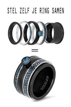 Mooie nieuwe jeans kleuren. www.admimode.nl Pretty Rings, Binoculars, Jewelry Rings, Bangles, Jewels, Watches, Up, Accessories, Photography