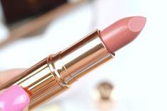 Charlotte Tilbury Haul! Sophia Meola | A Beauty, Fashion & Lifestyle Blog! #charlottetilbury #haul #makeup #bbloggers ♥