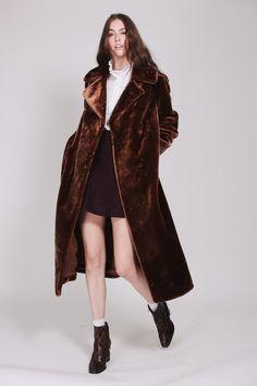 2ND Teddybear - Toffee by 2ND DAY | VILLOID 2 In, Fur Coat, Teddy Bear, Toffee, Jackets, Coats, Fashion, Salt Water Taffy, Down Jackets
