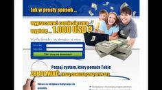 Czy Automatyzacja Biznesu w Internecie Ma Sens? http://aiopteampolska.pl