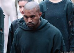 "Kanye West Reschedules Tour Dates After Kim Kardashian Robbery   The 'Famous' hitmaker reschedules two upcoming dates on his 'Saint Pablo Tour' in the wake of his wife's robbery in Paris. Kanye West reschedules ""Saint Pablo Tour"" dates following Kim Kardashian's shocking robbery in Paris. The ""Famous"" hitmaker postpones two upcoming concerts in Philadelphia and Detroit to December. Live Nation says in a statement ""Due to family concerns this week's Philadelphia and Detroit dates on the…"