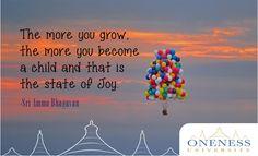 www.onenessuniversity.org