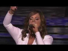 Jenni Rivera - Que Ganas De No Verte Nunca Más (Gibson Amphitheatre Live)