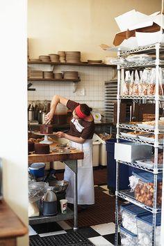 Tartine Bakery | Flickr – Compartilhamento de fotos!