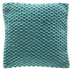 #prontowonen #droomwoonkamer Showroom, Blanket, Pillows, Tolu, Crochet, Home Decor, Crochet Hooks, Homemade Home Decor, Blankets