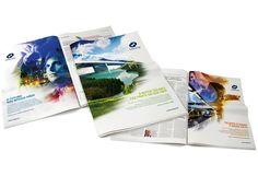 Cimpor - Advertising by Rui Granjo, via Behance