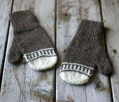 New Ideas Crochet Kids Mittens Free Pattern Winter Crochet Mittens Free Pattern, Knit Mittens, Knitting Patterns Free, Knit Crochet, Crochet Patterns, Ravelry Crochet, Knitting Hats, Crochet Toddler, Crochet For Kids