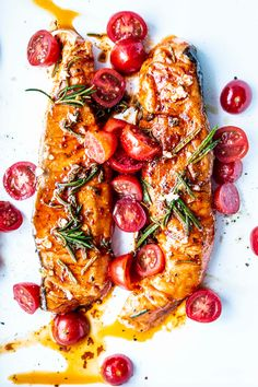 How To Cook Fish, Catering Food, Cooking Recipes, Healthy Recipes, Everyday Food, Fish Recipes, Food Blogs, Food Inspiration, Clean Eating