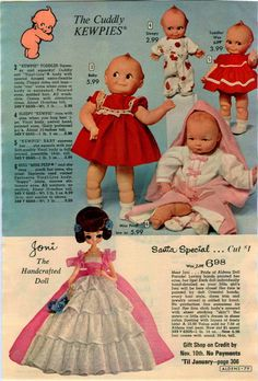 Trendy Shirts For Boys Stylish Little Girls, Baby Fashionista, Doll Beds, Childhood Toys, Childhood Memories, Vintage Paper Dolls, Old Dolls, Pretty Dolls, Cool Baby Stuff