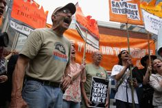 Net Neutrality Vote: Reactions From The Industry And Interest Groups dlieberman by David Lieberman February 26, 2015 10:15am
