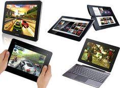 http://www.telecinco.es/informativos/tecnologia/iPad-Mini-Apple_TL5IMA20121008_0013_33.jpg