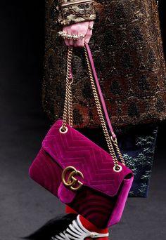 Womens Handbags & Bags : Gucci Handbags Collection & more details