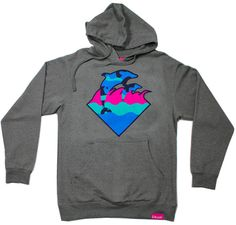 pink dolphin tie dye hoodie   quotes free download diversity dance group members jul aqua dolphins