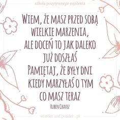 Przegląd prawie obiektywny - wrzesień 2017 Weekend Humor, Motto, Daily Quotes, Kids And Parenting, Self Improvement, Funny Texts, Proverbs, Self Love, Life Lessons