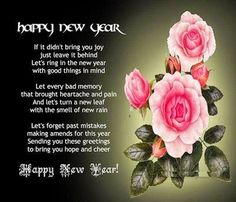 Romantic New Year 2015 Wishes Images for Girl & Boy Friend Greetings Messages love Status NewYear SMS Whatsapp WallPaper HD nice New year cool ronantic sms for your love Happy New Year Poem, Happy New Year Pictures, Happy New Year Message, Happy New Year 2014, Happy New Year Cards, Happy New Year Greetings, Year 2016, Best New Year Wishes, New Year Wishes Messages