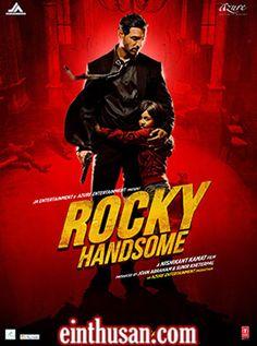 movies online on pinterest hindi movies rahul dev and tamil movies