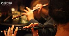 Choosing your Wind Instruments – which is better Playbuzz, Musical Instruments, Like You, Musicals, Good Things, Concert, Life, Music Instruments, Instruments