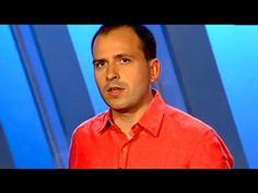 "Константин Семин ""Агитация и пропаганда"" 14.01.2017 АгитПроп - YouTube"