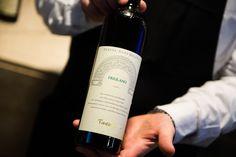 "#Proud of what we are. ""Simply"", #Friulians. #Fantinel #FeelTheEmotion #Italy #FriuliVeneziaGiulia #TenutaSantHelena #Friulano #Collio #Hills #wine #whitewine #winelover #quality #style #Italiansdoitbetter"