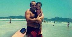 Padre muere en la fiesta de cumpleaños de su hija - EL DEBATE