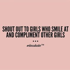 Yes, we should all do this!! I do and it always makes someone else smile & makes me happy!! Kindness doesn't cost a thing do it more!!