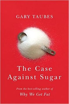 The purpose of this book is to present the case against sugar— both sucrose and high-fructose corn syrup—as the principal cause of the chronic diseases that are most likely to kill us, or at least accelerate our demise, in the twenty-first century. Its goal is to explain why these sugars are the most likely suspects, and how we arrived at the current situation: a third of all adults are obese, two-thirds overweight, almost one in seven is diabetic, and one in four to five will die of cancer…