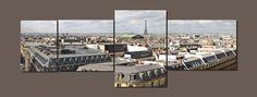 París II [04.2012]