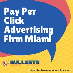 Fire Up your online presence! Increase #Leads and sales with the help of Pay Per Click #Advertising Services