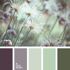 Color Palette first one for fig tree Rgb Palette, Pastel Palette, Colour Pallette, Color Palate, Colour Schemes, Color Combos, Color Patterns, Color Concept, Design Seeds