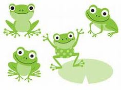 frog images google search decupage pinterest frogs google rh pinterest com clip art frogs free clip art frog black and white