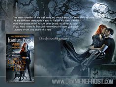 Cat & Bones from the Night Huntress series Jeaniene Frost, Dresden Files, Sand Cat, Hot Vampires, Vampire Books, Book Wallpaper, Book Characters, Romance Books, Reading