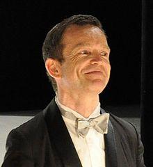 Christophe Rousset - Wikipedia