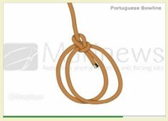 Marinews provides step-by-step instruction for tying French Bowline Knot. Tie the French Bowline Knot using our animated knot tying videos. Here, you can learn easily how to tie French Bowline Knot and more fishing knots along with its advantage, disadvantage and proper description. You can learn easily more than 350 types of fishing knots. For more info visit http://www.marinews.com/knots/rope-knots/boating-knots/loops-nooses/how-to-tie-a-french-bowline-knot/1/2/7/674/