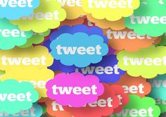 Yes, You can Hire Someone to Manage Your Twitter Account   Social Media Today