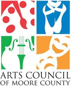 ACMC proudly presents arts programs representing an exciting blend of visual and performing arts disciplines for adults and children.