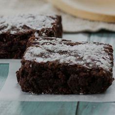 De eigenzinnige smaak van Licor 43 is een perfecte match met chocolade. Als ingredient in je browniedeeg voegt het net dat beetje kruidige zoetheid toe.