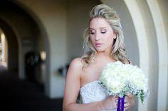 Natural Bridal Makeup Wedding Ideas Erin Foster Pro Artist Portfolio