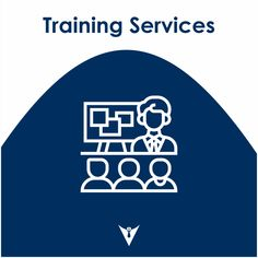 From providing various learning opportunities for students, to training your employees with necessary skills, we cover it all in our training services. Contact us for more details!   #velvish #digitalagency #trainingservices #industrialtraining #corporatetraining Whats New, Creative Design, Students, Training, Cover, Work Outs, Excercise, Onderwijs, Race Training
