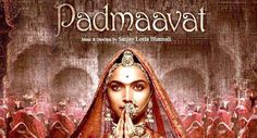 'Padmaavat' officially selected at 2018 Taipei Golden Horse Film Festival Padmavati Movie, Hindi Movie Film, Hindi Movies, Latest Movies, New Movies, Movies Online, Hd Movies Download, Movie Downloads