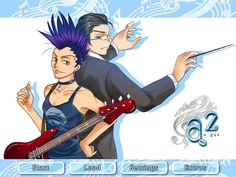 Free Otome Games On Pinterest
