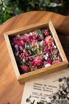 wedding dreams ✰ If you have been interested in being a fashion designer for a while now, there is a Diy Wedding, Dream Wedding, Wedding Day, Wedding Vows, Wedding Dreams, Wedding Bouquets, Wedding Flowers, Diy Fleur, Ideias Diy