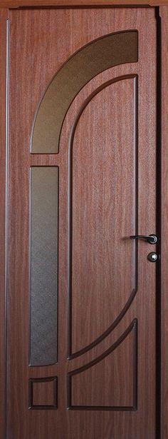 Wooden Front Door Design, Door Gate Design, Wooden Front Doors, Pooja Room Door Design, Door Design Interior, Modern Wooden Doors, Modern Exterior Doors, Decorations, Furniture