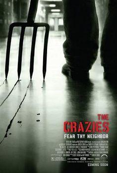 Crazies ver2.jpg