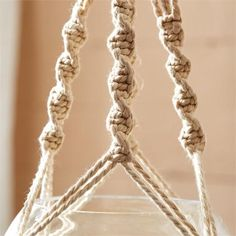 macrame plant hangers online sale,macrame hanging candle holders for sale